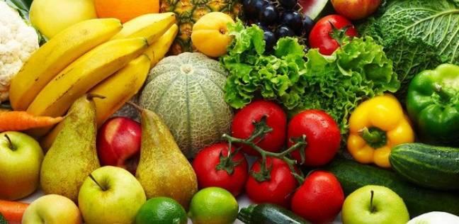 الغرفة التجارية تكشف تراجع كبير في أسعار الخضر والفاكهة