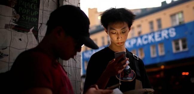 """""""جزيرة الكاميرا"""" ثورة جديدة في عالم الهواتف الذكية وتنفذها شركة صينية"""
