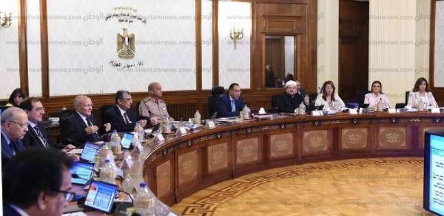 الحكومة تبدأ إعداد لائحة  المعاشات الجديد  تمهيداً لعرضها على البرلمان
