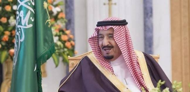 العاهل السعودي: متفائلون بطي صفحة الماضي في أفغانستان