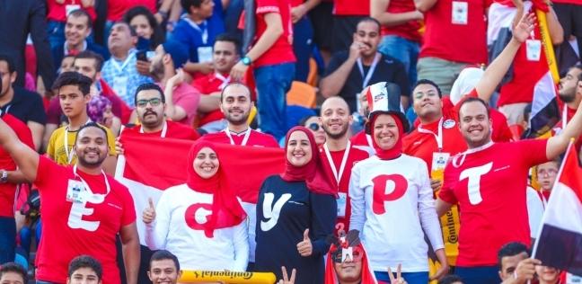 حاجات ما يعملهاش إلا المصريين