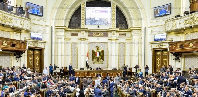 مناقشات واسعة بين البرلمان والحكومة حول دور البحث العلمي في مصر