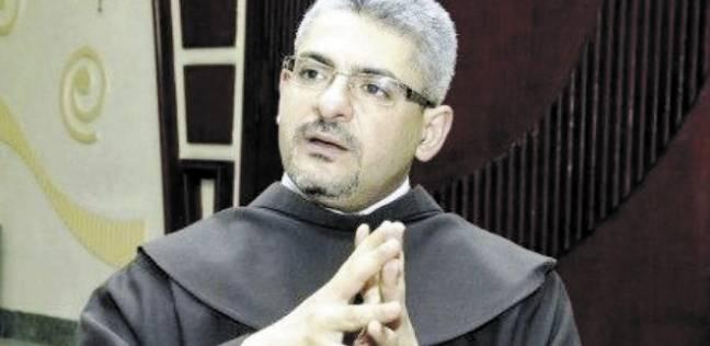 قائمة تكريمات مهرجان المركز الكاثوليكي المصري للسينما الدورة الـ 65