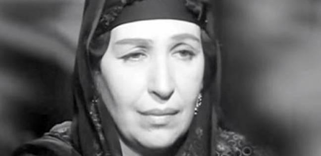 سمير حبيب: أمينة رزق وعبدالرحمن أبو زهرة عملا معي بأفلام ديزني