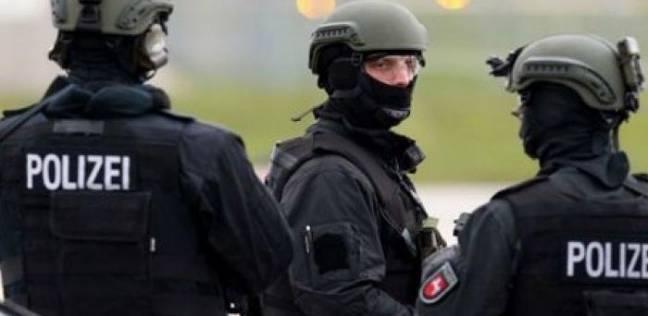 تواصل أعمال العنف في نانت بغرب فرنسا لليلة الثالثة على التوالي
