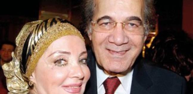 شهيرة: محمود ياسين فوجئ بقرار الحجاب والاعتزال