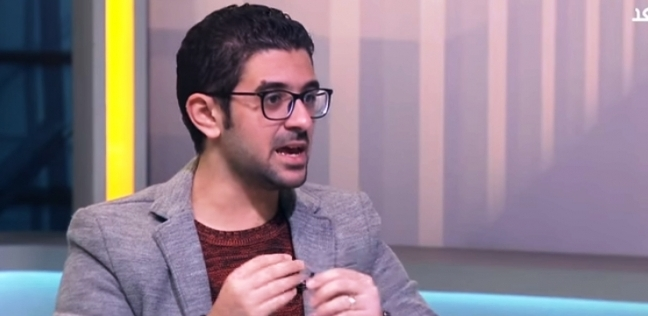بالفيديو| خبير تكنولوجي: مصر شاركت بـ12 مشروعا في معرض ces