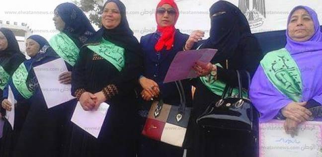 تكريم الأمهات المثاليات في احتفالية الطفل اليتيم بطورسيناء