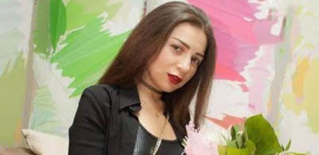 أيمن سلامة: سعيد بالتعاون الثاني مع مي عز الدين