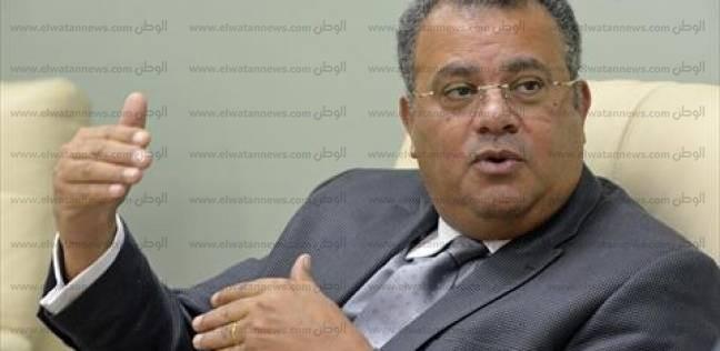 رئيس الإنجيلية: نقل السفارة الأمريكية للقدس يزيد العنف في المنطقة