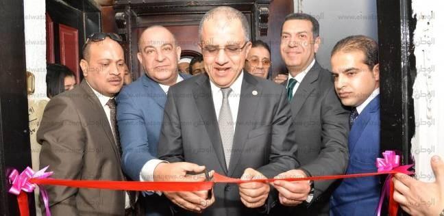 """""""دعم مصر"""": قانون """"التجارب السريرية"""" يحمي المواطن وينظم البحث العلمي"""