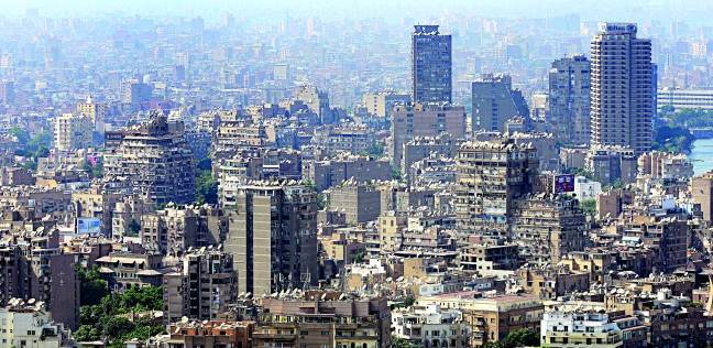"""""""حسين"""": مضاعفة الضرائب العقارية في التقييم الجديد عار عن الصحة"""