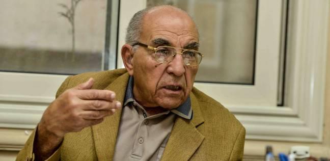 أستاذ الطب النفسى: لا نملك إحصاءات دقيقة عن أمراض «نفوس المصريين».. وأرفض مصطلح الاكتئاب القومى