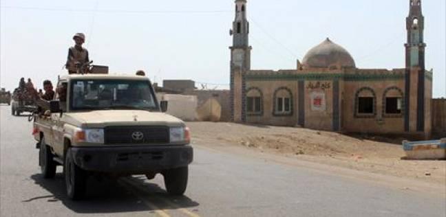 """""""الأوقاف اليمنية"""" تدعو إلى الوقوف أمام عمليات اغتيال أئمة المساجد"""