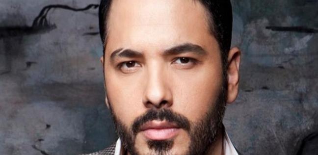 رامي عياش يكشف سبب فشل فيلم