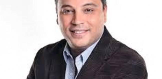 """تامر عبدالمنعم: ما تقدمه ريهام سعيد دعارة إعلامية.. و""""عندنا صور هنطلعها"""""""