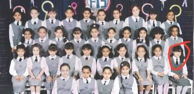 صورة صوراصدقاء المدرسة , اجمل الذكريات مع اصدقاء المدرسة