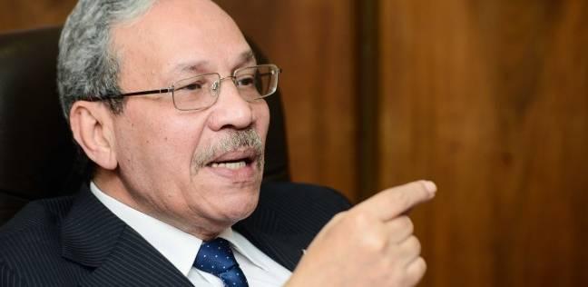 عبد المنعم: تشريعية النواب تواصل مناقشة مشروع قانون الهيئة الوطنية للانتخابات