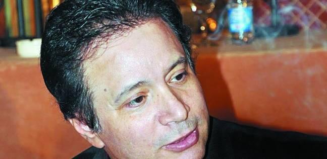 إيمان البحر درويش: مرضي منعني من المشاركة في الانتخابات الرئاسية