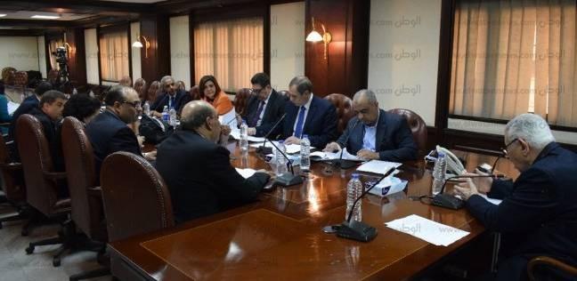 """""""الأعلى للإعلام"""" يدعو للمشاركة الانتخابية: """"عشان نفضل أم الدنيا"""""""