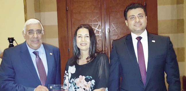 المصرف المتحد يشارك فى تحالف بنكى عالمى لتمويل السلع الاستراتيجية لصالح الهيئة المصرية العامة للسلع التموينية