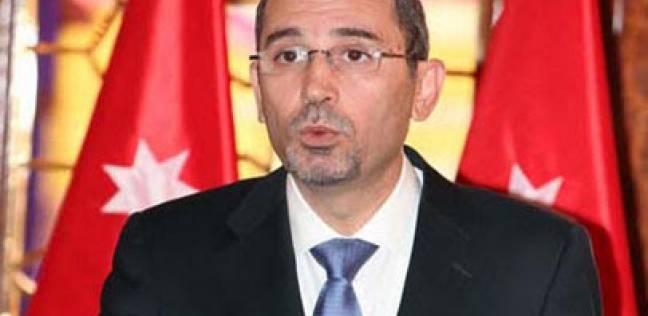 الصفدي: اجتماع وزراء الخارجية العرب تبنى 17 قرارا ورفعها لاجتماع القادة