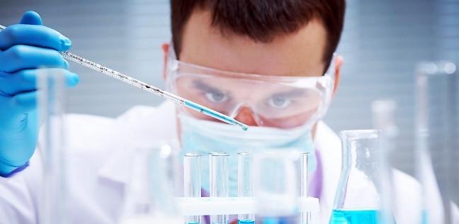 دراسة جديدة تكشف عن دواء ينقذ مرضى كورونا