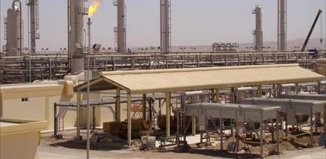 """""""العراق"""" يؤكد دعمه مساعي تعزيز أسعار النفط قبيل إجتماع مقرر لـ""""أوبك"""""""