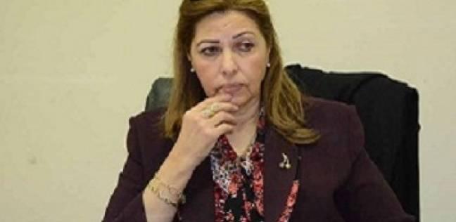 محافظ الإسكندرية تجتمع بالنواب الجدد لبحث سبل التعاون وحل أزمات الصرف الصحي