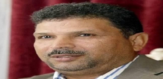 الشاعر حسين القباحى يكتب: المدينة التى تختصر الأزمان والمسافات