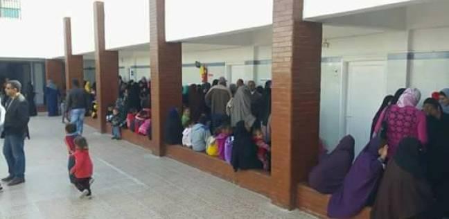 لأول مرة.. جامعة الزقازيق تدرج مادة مناهضة ختان الإناث ضمن المقررات الدراسية