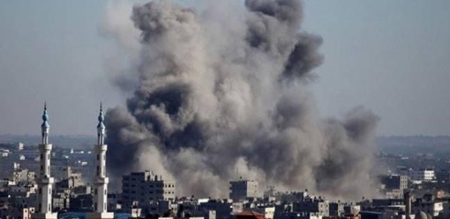 صحف إسرائيلية: اتفاق جديد بين حماس وتل أبيب برعاية مصرية