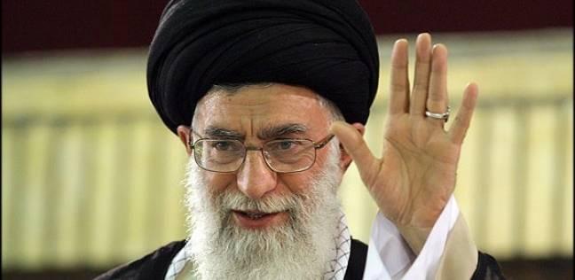 """""""خامنئي"""" يدعو لدعم العالم الإسلامي: حتى لو أثار ذلك استياء الطواغيت"""