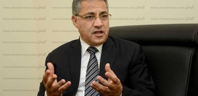 رئيس لجنة الإدارة المحلية: هناك دعوات لتأجيل انتخابات المحليات لما بعد «الرئاسية» حفاظاً على استقرار البلاد