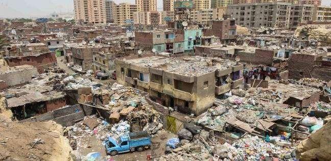 التخطيط العمراني: الأحوزة العمرانية خطوة ضرورية للقضاء على العشوائيات