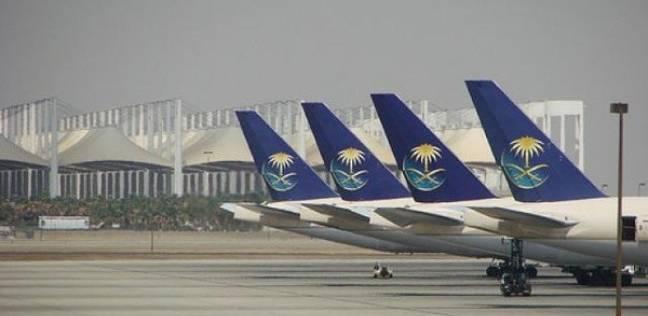 """""""المقاولين العرب"""": مطارا """"سفنكس"""" و""""العاصمة الإدارية"""" يخدمان السياحة"""