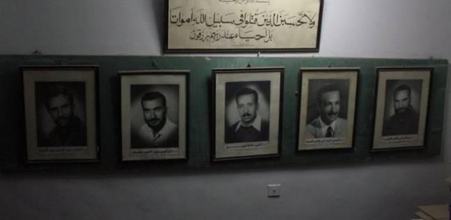 قصة 5 شهداء أنقذوا السويس من الاحتلال خلال ثغرة الدفرسوار