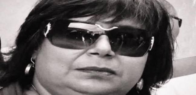 وزيرة الثقافة تنعى ماري أسعد: أول من نبه لمخاطر ختان الإناث