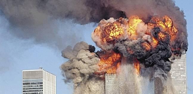 تأثير أحداث 11 سبتمبر على المجتمع الأمريكي