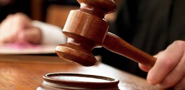 """إحالة قضية توظيف أموال متهم فيها """"رئيس وحدة محلية"""" للمحكمة الاقتصادية في دمياط"""