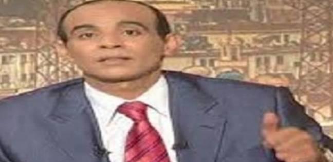 """محمد موسى لـ فريق إعداده: """"صوتكم في وداني.. وسامع مزيكا على الهوا"""""""