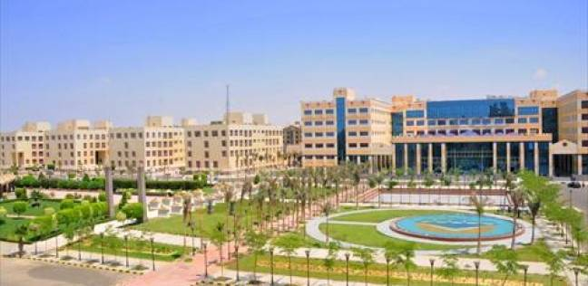 """جامعة 6 أكتوبر تفتح باب التسجيل في برامج الدراسات العليا لعام """"2018 – 2019"""""""