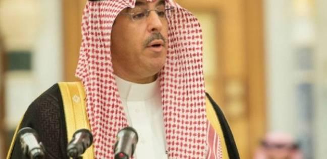 وزير الإعلام السعودي: من الضروري وضع خطة إعلامية لمواجهة الإرهاب