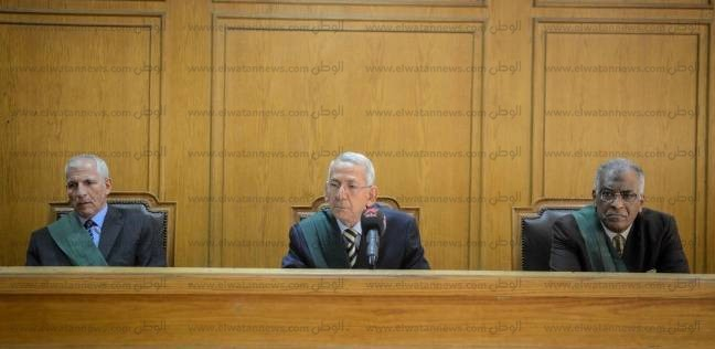 براءة المذيعة رنا الخطيب من اتهامها بحيازة قرص مخدر بقصد التعاطي
