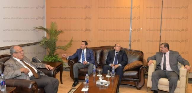 """""""مرصد الإفتاء"""": القبض على عشماوي ضربة قاصمة للإرهاب العابر للحدود"""