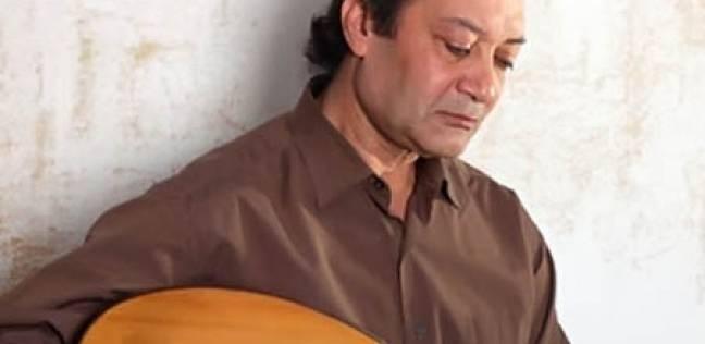أحمد الحجار: لن أقبل المشاركة في لجان تحكيم مسابقات الأغاني
