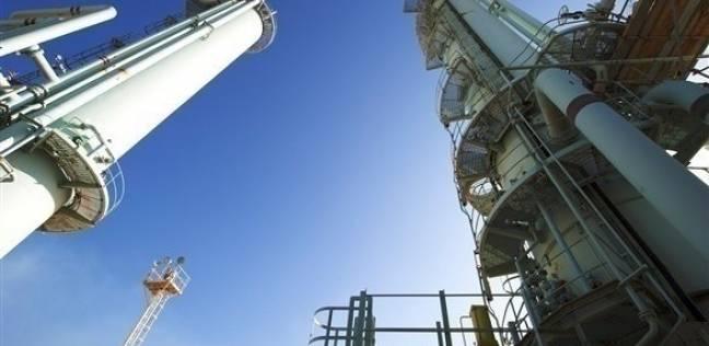 الإسكندرية تستعد لاستقبال مؤتمر البترول والغاز بدول البحر المتوسط