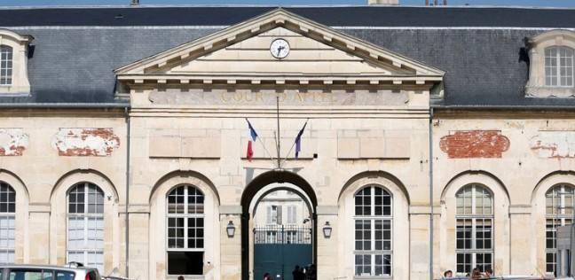 السجن 4 سنوات لمقرب من الرئيس الفرنسي الأسبق ساركوزي - العرب والعالم -