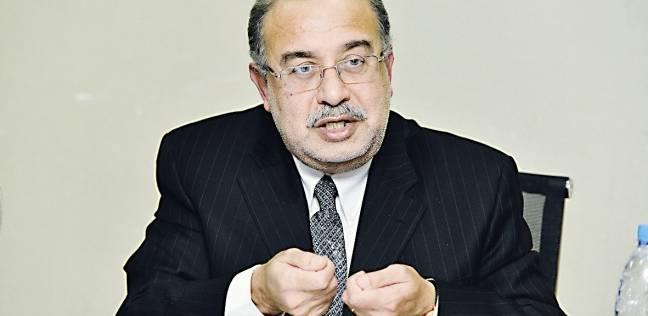 """شريف إسماعيل رئيسا للحكومة الجديدة خلفا لـ""""محلب"""""""