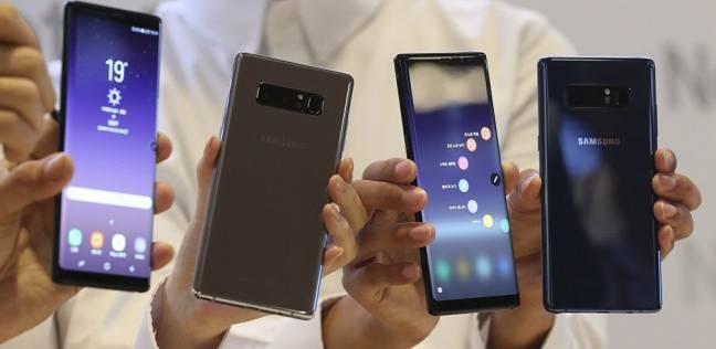 أرخص 5 هواتف الذكية لعام 2018 بسعر أقل من 300 دولار